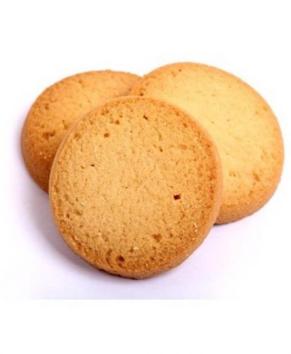 Butter Biscuit s