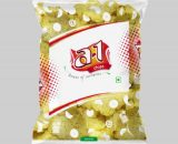 Spl. Potato Chips (Pudina)