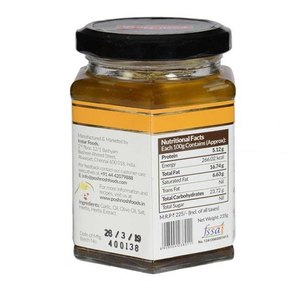 Italian-Roasted-Garlic-Cloves-Back