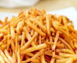 Biteskart Tapiaco Chips Chilly